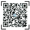 qr code box text 0 06
