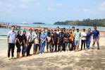CPR & First AID TRAINING ณ เกาะหมากรีสอร์ท รูปภาพ 11