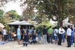CPR & First AID TRAINING ณ เกาะหมากรีสอร์ท รูปภาพ 4
