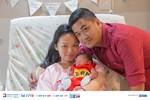 ขอส่งมอบความสุขให้คุณแม่ในเทศกาลตรุษจีน รูปภาพ 5